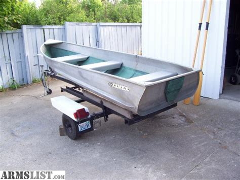 Cleaning Aluminum Boat Trailers by How To Clean Aluminum How To Clean Aluminum Boat Trailer