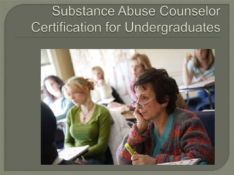 Substance Abuse Counselor Certification For Undergraduates. Healthcare For Employees Care Fergus Falls Mn. Examples Of Installment Loans. Assisted Living In Georgia Top Online Degree. Network Security Software First Android Phone. Cleveland Cavaliers Score Veins In Your Neck. Top Registered Investment Advisors. Wells Fargo Mobile Payment Mac Share Screen. Home Insurance Companies Ratings