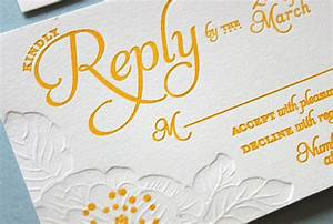 floral archives page 3 of 8 invitation crush With l letterpress wedding invitations