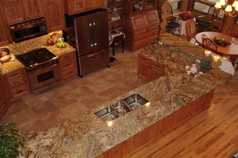 home american granite kitchens and baths
