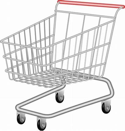 Shopping Clipart Line Svg Simple Openclipart Clip