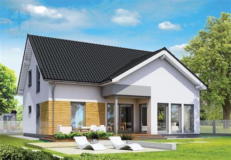 Danwood Häuser 2018 by Point 154 Danwood Musterhaus Oberpfalz Mitte Mittelfranken