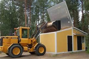 Hochbeet Befüllung Kaufen : biomasseheizh user und heizzentralen energie holz heizung ~ Michelbontemps.com Haus und Dekorationen