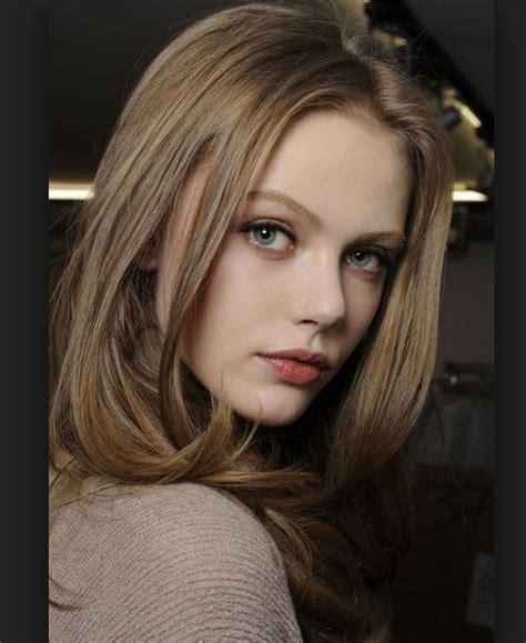 Ash Blonde Hair Dye Color Best Dark Light Medium Shades