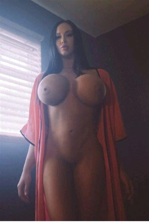 Sybil Stallone - Porno Pics