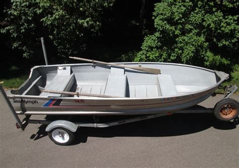 Used Aluminum Fishing Boats For Sale Craigslist 25 best ideas about craigslist boats for sale on
