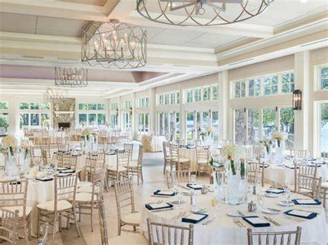 indian trail club wedding ceremony reception venue