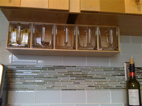 under cabinet storage ideas better photo of the under cabinet storage for flour etc