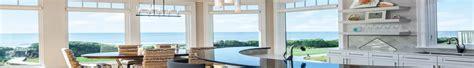 single hung double hung windows