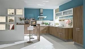 Küchen Quelle Finanzierung : moderne k chen in gro er auswahl bei k chen quelle ~ Michelbontemps.com Haus und Dekorationen