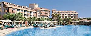 hane family resort primasol With katzennetz balkon mit hotel hane garden evrenseki
