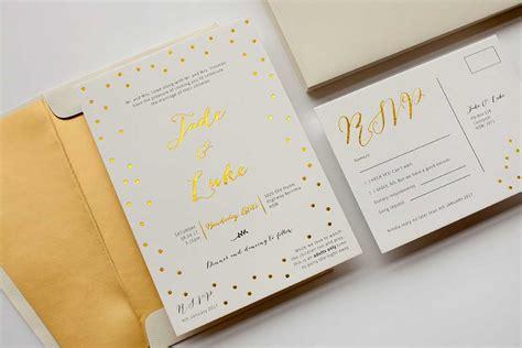 address wedding invitations   info
