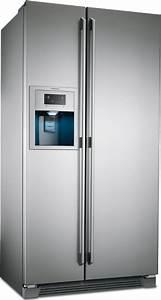 Electrolux Kühlschrank Gas : k hlschrank gas ~ Jslefanu.com Haus und Dekorationen