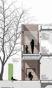 1000  Images About Architectur Drawing On Pinterest