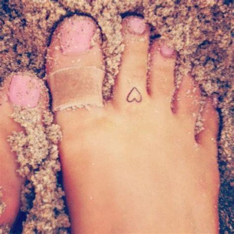 Ariana Grande Tattoo  Tattooed Heart Meaning