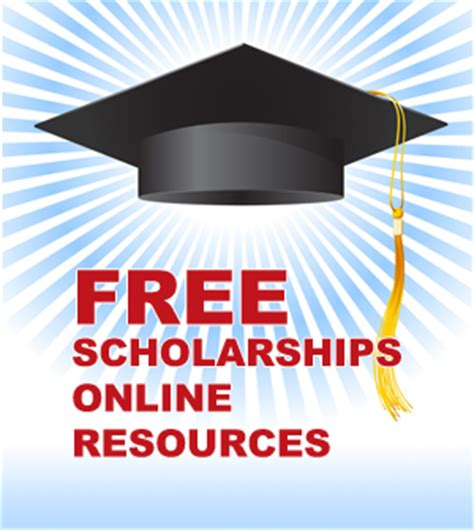 You Free Scholarships Online  A New Free Resources. Website Performance Testing Stock Price Goog. Online Edd Programs In Educational Leadership. Emergency Plumber Los Angeles. Intrinsic Core Stabilizers Urgent Care 77057. Timeshare Attorney Florida Etf Bond Portfolio. How To Repair An External Hard Drive. Customized Holiday Card Trailer Support Jacks. Can Illegal Immigrants Get Welfare