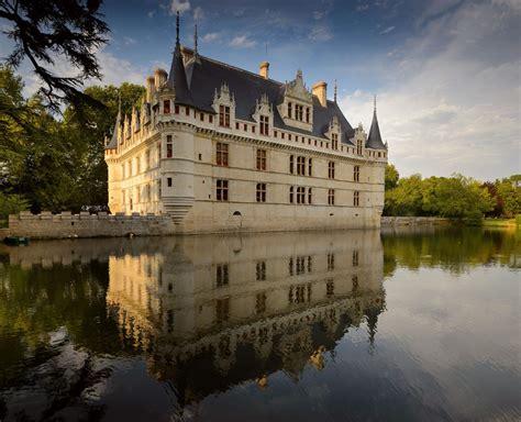chateau d azay le rideau tarifs 28 images histoire du ch 226 teau d azay le rideau info