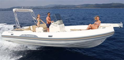Yacht Tender Boat For Sale by Yacht Tenders For Sale Nautical Ventures