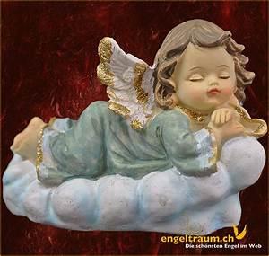 Engel Auf Wolke Schlafend : engel schlafend auf wolke figur 2 h he 10 cm ~ Bigdaddyawards.com Haus und Dekorationen