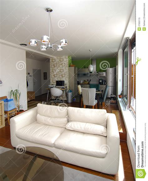 tiny apartment kitchen ideas small flat stock image image of small interior design