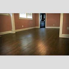 Aquaguard Laminate Floor Laminate Flooring Reviews Floor
