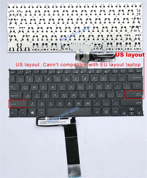 new for asus x200 x200c x200ca x200l x200m series laptop