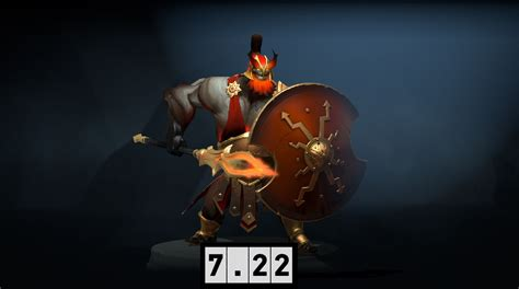 dota 2 patch 7 22 takes the oprah approach to aghs