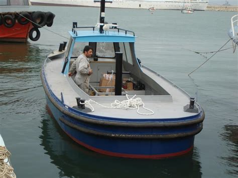 Boat And Mooring by Steel Mooring Boat Building