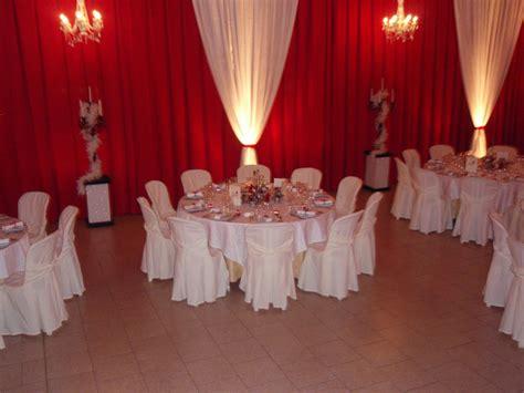salle de mariage strasbourg salles pour s 233 minaire mariage f 234 tes en meuse moulin de chanteraine
