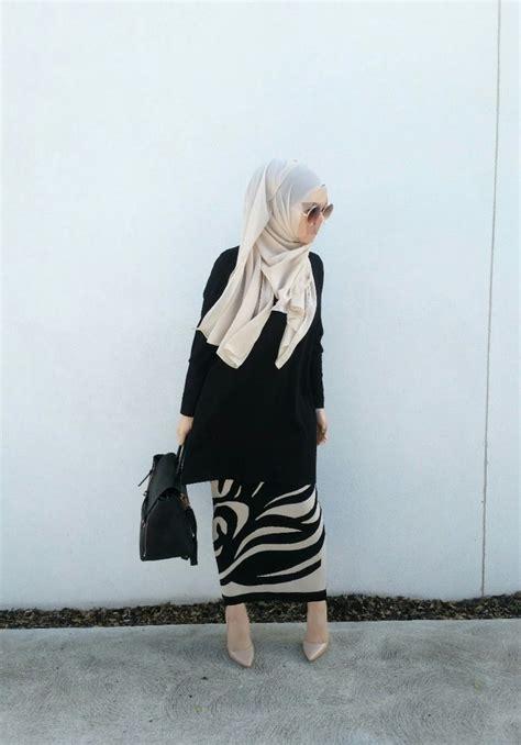 Hijab Revival u2026 u2026 | Pinteresu2026