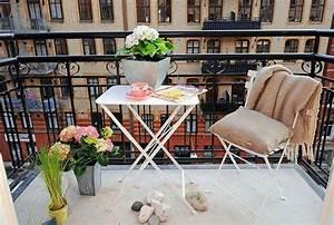 pflanzen in nanopics balkon pflanzen coole ideen fur eine With balkon ideen sitzecke