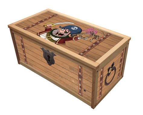 49 Wooden Toy Storage Boxes, Personalized Wood Toy Box. Bathroom Vanities Small Powder Room. Black Marble Dining Room Table. Classic Interior Design Ideas For Living Rooms. Small Utility Sink Laundry Room. Design My Own Room Online. Room Design Paint. Benjamin Moore Dining Room Colors. Audio Video Room Design