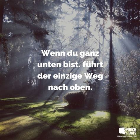 motivationsspr 252 che spr 252 che zur motivation f 252 r alle