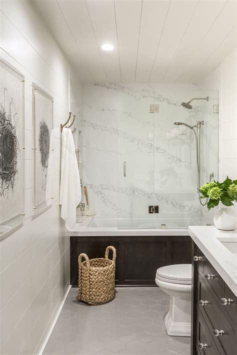 pin  bathroom design ideas