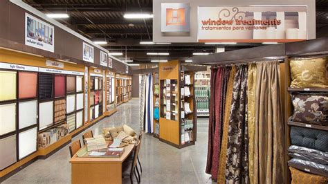 The Home Design Center : The Home Depot Design Center
