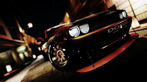 Hd Cars Wallpapers 1080p ·①