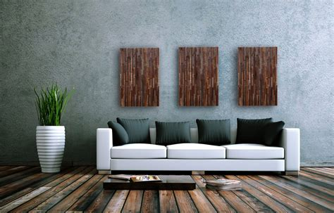 wood wall decor outstanding reclaimed wood wall style motivation