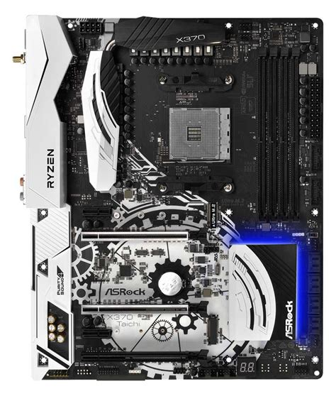 asrock ab350 gaming k4 ryzen am4 amd shows am4 motherboards that are ready for ryzen