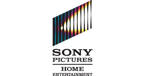 Redbox & Sony Pictures Home Entertainment Announce New Day