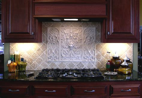 ceramic tile for backsplash in kitchen decorative ceramic backsplash with kitchen backsplash s