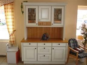 vitrine küche vitrine für küche bestseller shop für möbel und einrichtungen