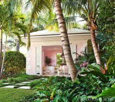 Tobis Top 5 Tips Choosing Outdoor Palette by 768 Best Palm Chic Images In 2019 Palm