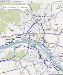 Route Berechnen : wie sie die optimale route berechnen mit weinhelp weinhelp7 software f r winzer ~ Themetempest.com Abrechnung