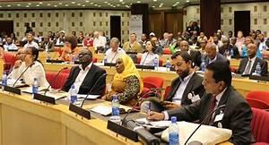 Rwanda to host the11th Triennial African Potato ...