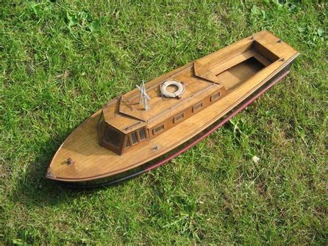 Model Boats New Forest by 17 Best Images About Vintage Model Power Boats On