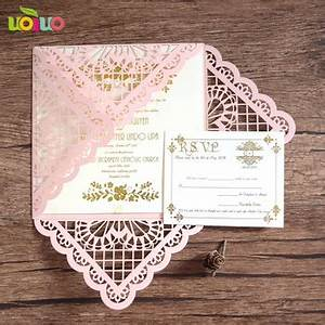 laser cut party decoration souvenir die cut butterfly With wedding invitations laser cut usa