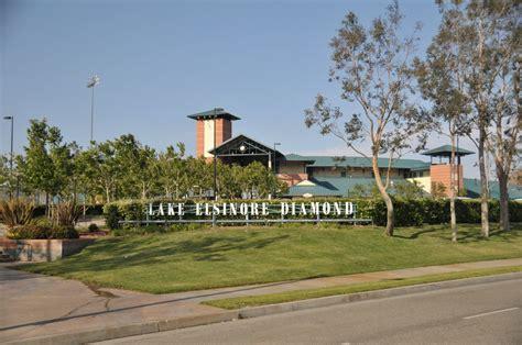 for in lake elsinore lovely lake elsinore california real estate lake elsinore property management access
