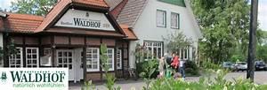 Rotenburg An Der Wümme : geschichte des hauses waldhof rotenburg w mme ~ Orissabook.com Haus und Dekorationen
