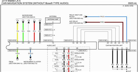 Wiring Diagram For Stereo by Secret Diagram Instant Get Wiring Diagram Alpine Stereo