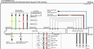 Secret Diagram  Instant Get Wiring Diagram Alpine Stereo